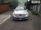 Mercedes-Benz R 320 21.07.2019