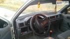 Ford Fiesta 1992 Хмельницкий 1.1 л  хэтчбек механика к.п.