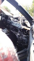 Chevrolet Lanos 21.07.2019