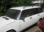 Lada 2104 1992 Винница 1.5 л  универсал механика к.п.