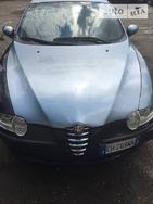 Alfa Romeo 147 20.08.2019