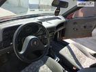 Daewoo Racer 20.08.2019