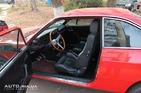 Lancia Beta 25.08.2019