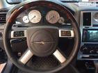 Chrysler 300C 21.08.2019