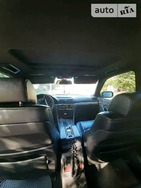 BMW 735 28.08.2019