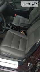 Mazda Xedos 9 23.08.2019