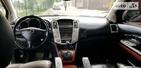 Lexus RX 330 27.08.2019