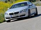BMW 630 09.01.2020
