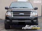 Ford Expedition 02.09.2019