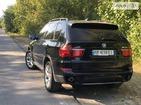BMW X5 29.08.2019