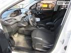 Peugeot 208 30.08.2019