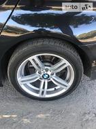 BMW 523 30.08.2019