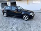 BMW 118 28.08.2019