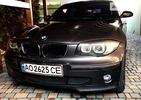 BMW M1 13.08.2019