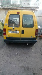 Fiat Scudo 29.08.2019