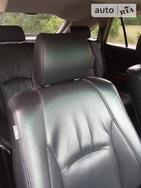 Lexus RX 300 18.08.2019