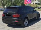 BMW X5 M 21.08.2019