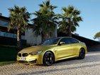 BMW M4 09.01.2020