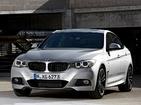 BMW 320 04.11.2019