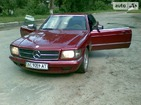 Mercedes-Benz S 300 02.08.2019