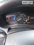 Ford Explorer 26.08.2019