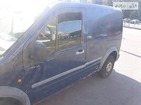 Ford Transit Connect 28.08.2019