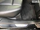 BMW 730 17.08.2019
