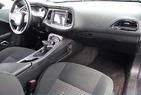 Dodge Challenger 06.09.2019