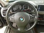 BMW X5 18.08.2019