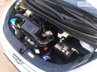 Hyundai i10 29.08.2019