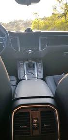 Porsche Macan 06.09.2019