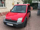 Ford Transit Connect 02.08.2019