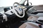 BMW i3 26.08.2019