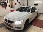BMW 428 29.08.2019