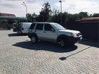 Land Rover Freelander 20.08.2019