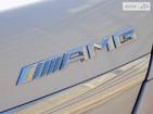 Mercedes-Benz S 63 AMG 05.09.2019