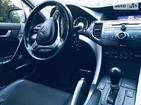 Honda Accord 29.08.2019