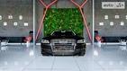 Audi A8 17.08.2019