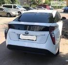 Toyota Prius 27.08.2019
