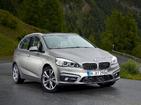 BMW 220 13.09.2019