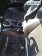 Hyundai Coupe 21.08.2019