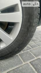 Subaru Tribeca 20.08.2019