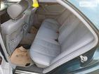Mercedes-Benz E 230 13.08.2019