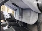 Lancia Prisma 17.08.2019