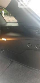 Jeep Cherokee 24.08.2019