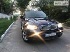 BMW X5 01.09.2019