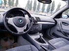 BMW 116 28.08.2019
