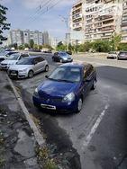 Renault Symbol 19.08.2019