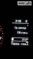 Volkswagen Tiguan 26.08.2019