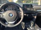 BMW 428 19.08.2019